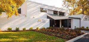 Baird Institute