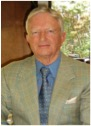 Charles Lewis Baird