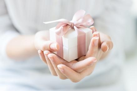 baird-holiday-gifts