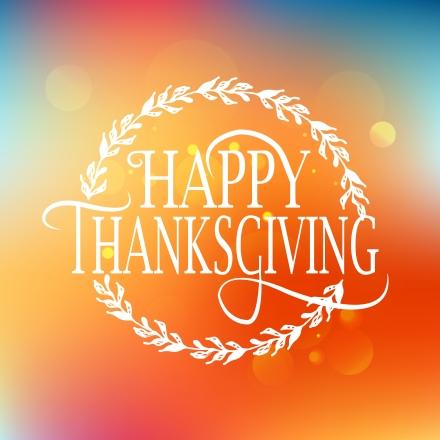 baird-happy-thanksgiving-2017