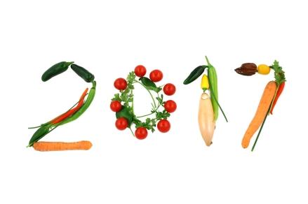 baird-healthy-resolutions